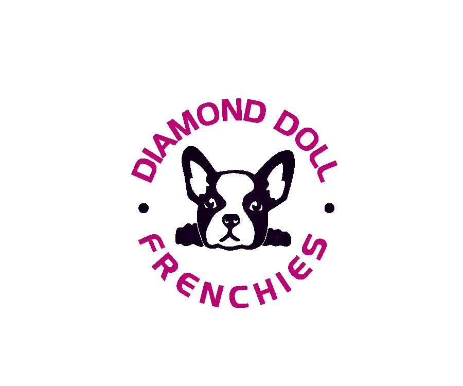 Diamond Doll Frenchies LLC